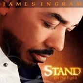 James Ingram - Yah-Mo Be There