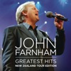 Greatest Hits (New Zealand Tour Edition), John Farnham