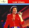 The Universal Masters Collection: Classic Tom Jones, Tom Jones