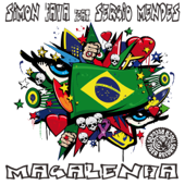 Magalenha (feat. Sergio Mendes)