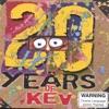 20 Years of Kev, Kevin Bloody Wilson