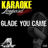 [Download] Glade You Came (Karaoke Originally Performed By the Wanted) MP3