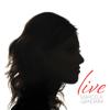 Marcela Gandara - Marcela Gandara (Live) ilustraciГіn