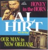 New Orleans  - Al Hirt;Marty Paich