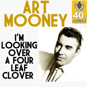 Art Mooney - I'm Looking Over a Four Leaf Clover - Line Dance Music