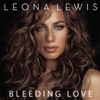 Bleeding Love Jason Nevins Original Radio Mix Single