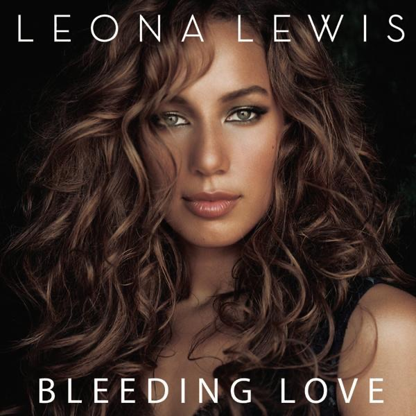 Bleeding Love (Jason Nevins Original Radio Mix) - Single