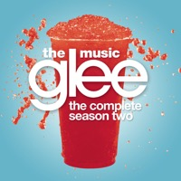 Glee Cast: Glee: The Music, The Complete Season Two (iTunes)