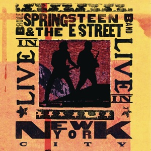 Live in New York City Mp3 Download
