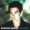 Half-Life (Radio Edit) - Single, Duncan Sheik