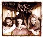 The Waifs - Bridal Train