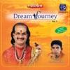 Dream Journey Vol 1