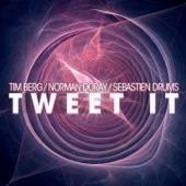 Tweet It - Single