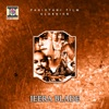 Jeera Blade Original Motion Picture Soundtrack EP