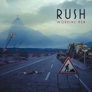 Working Men (Live) Mp3 Download