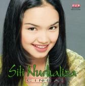 Siti Nurhaliza - Cindai | Arrie JB