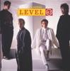 Classic Level 42, Level 42