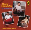 Magic Mandolin South Indian Ragas