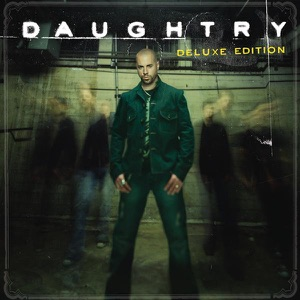 Daughtry - What I Want feat. Slash