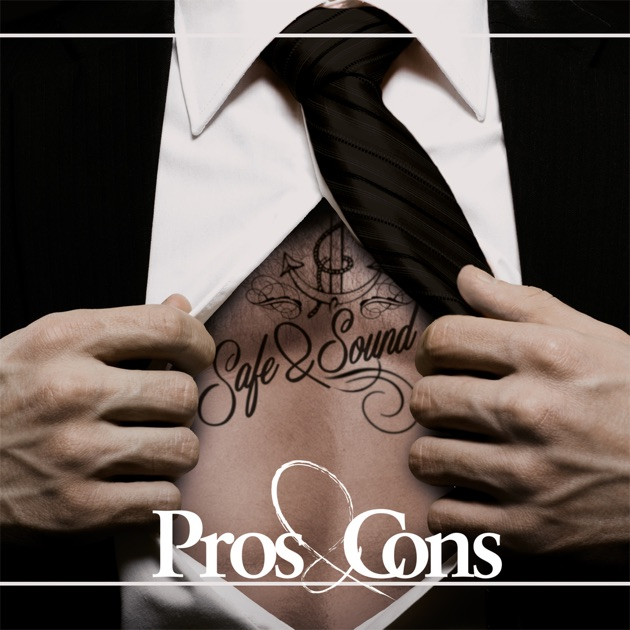 music pros and cons Music is played in nearly 75 percent of ors around the world, but does it pose more risks than benefits check out these pros and cons.