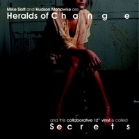 Secrets - EP Mp3 Download