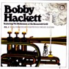 Way Down Yonder In New Orleans  - Bobby Hackett