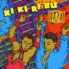 Ki Ki Ri Bu - EP
