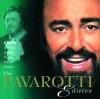 The Pavarotti Edition, Vol. 7: Arias, Luciano Pavarotti