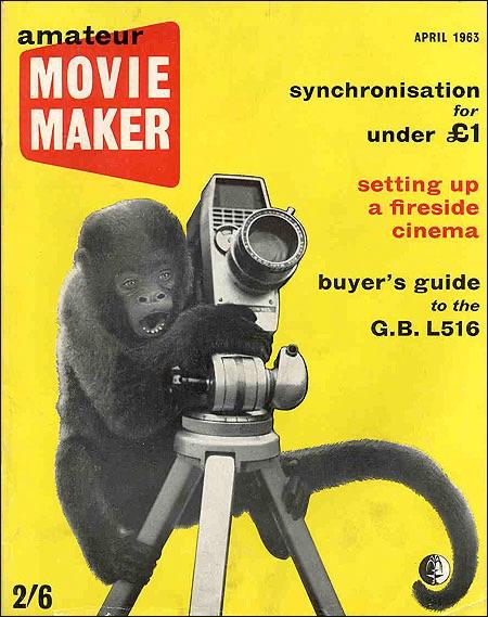 hardcore-amateur-movie-makers