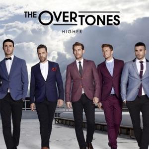 The Overtones - Runaround Sue - Line Dance Music