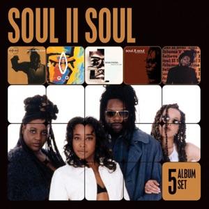 5 Album Set: Club Classics, Vol. 1 / Vol. II / Vol. III / Vol. V / The Club Mix Hits