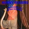 The Legend of Kenny Rogers, Kenny Rogers