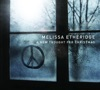 A New Thought for Christmas, Melissa Etheridge