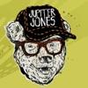 Start:02:07 - Jupiter Jones - Still