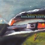 Railroad Earth - Stillwater Getaway