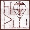 Hope, Hawthorne Heights