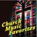 The Festival Choir and Hosanna Chorus - Holy, Holy, Holy!