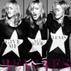 Give Me All Your Luvin' (Remixes) [feat. Nicki Minaj & M.I.A.]