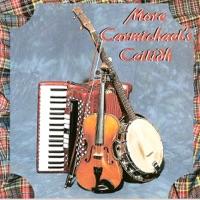 More Carmichael's Ceilidh by John Carmichael's Ceilidh Band on Apple Music