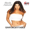 Unforgettable - Vol.2