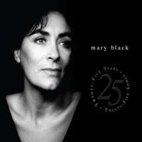 Mary Black - Twenty Five Years-Twenty Five Songs artwork
