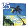 Various Artists - 25 Lagu-Lagu Hari Raya Aidilfitri