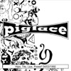 Hips, Tits, Lips, Power! 04/03/1992 - EP, Pigface