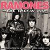 The Cretin Hop (Live), Ramones