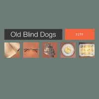 Fit? by Old Blind Dogs on Apple Music
