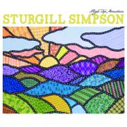 High Top Mountain - Sturgill Simpson - Sturgill Simpson
