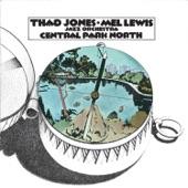 Thad Jones - Jive Samba