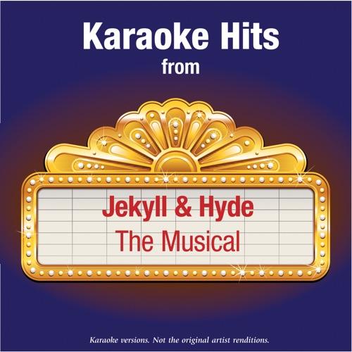 DOWNLOAD MP3: Ameritz - Karaoke - In His Eyes (In The Style Of