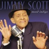 Without A Song  - Jimmy Scott