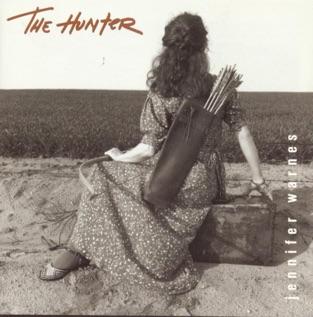 Jennifer Warnes – The Hunter [iTunes Plus AAC M4A]